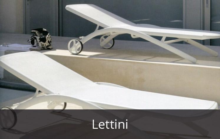 Lettini